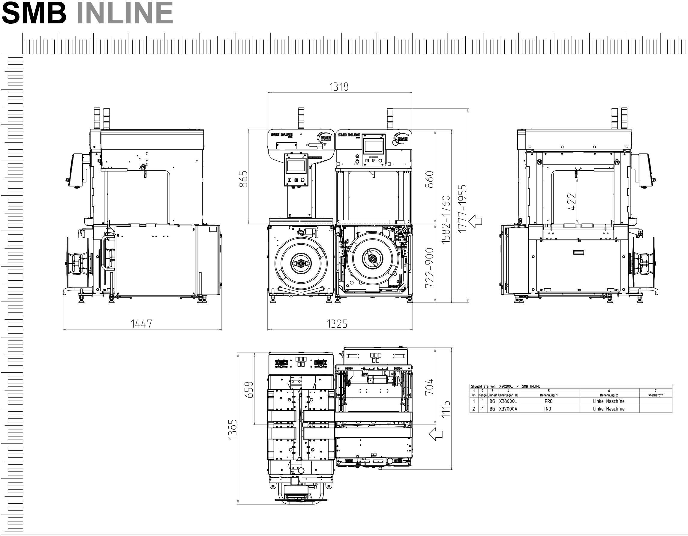 INLINE_teknik-cizim