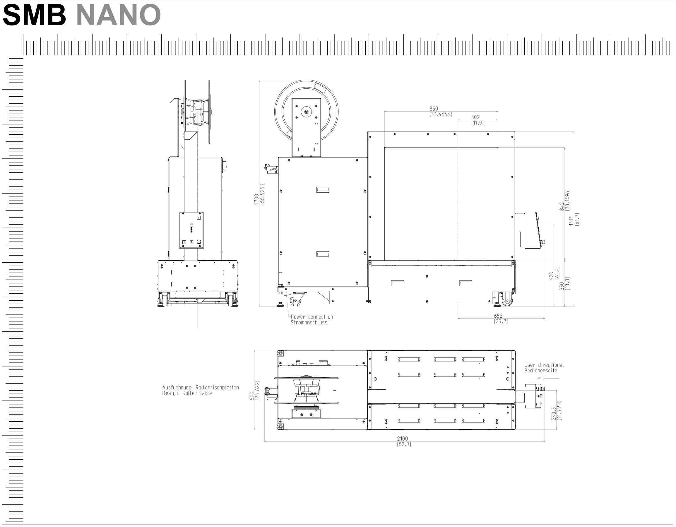 NANO_teknik-cizim