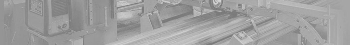 itipack-slider2-gray